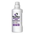Средство для отбеливания и чистки тканей Белизна ЧИСТИН 950г, гель, содержит хлор