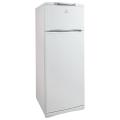 Холодильник INDESIT ST 167, общий объем 300л, верхняя морозильная камера 53л, 60x66.5x167 см, белый