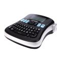 Принтер этикеток DYMO Label Manager 210D, ленточный, картридж D1, шир ленты 6-12мм