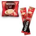 """Кофе растворимый NESCAFE (Нескафе) """"3 в 1 Классик"""", 16 г, пакетик, 12235513 (упаковка 50шт)"""
