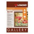 Дизайн-бумага LOMOND фактура акварели, A4, 210 г/м2, 10 л., односторонняя, матовая, 0909141