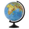 Глобус физический Globen Классик, диаметр 320 мм, К013200015