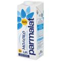 Молоко PARMALAT (Пармалат), жирность 1,8%, картонная упаковка, 1л