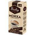 """Кофе молотый PAULIG (Паулиг) """"Mokka"""", натуральный, 450г, вакуумная упаковка"""