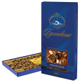 """Конфеты шоколадные БАБАЕВСКИЙ """"Вдохновение"""", классические, 450г"""