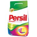 Стиральный порошок автомат PERSIL Color (Персил Колор) 3кг
