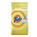 """Стиральный порошок автомат TIDE (Тайд) 6кг, """"Детский"""""""