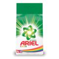 Стиральный порошок автомат ARIEL Color (Ариэль Колор) 3кг