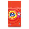 Стиральный порошок автомат TIDE Color (Тайд Колор) 3кг