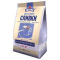 Сливки сухие РАСПАК быстрорастворимые, пакет 200г (80-85 порций)