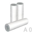 Рулон для плоттера STARLESS, А0+, ширина 914 мм, длина 50 м, втулка 50 мм, диаметр 100 мм, 80 г/м, белизна CIE 162%