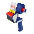 Диспенсер для клейкой упаковочной ленты UNIBOB, для ленты шириной 50 мм