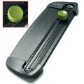 Резак REXEL роликовый A100, А4, 5 листов (ACCO Brands, США)