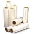 Стрейч-пленка для упаковки поддонов (паллет) СТАНДАРТ, ширина 500 мм, длина 260 м, 2 кг, 17 мкм, растяжение 180%