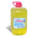 Чистящее средство 5 л, ЭКСПРЕСС-ДОН (EXPRESS-DON), универсальное