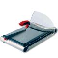 Резак MAPED (Франция) сабельный «Expert Automatic», А3, 40 л., металлическая основа