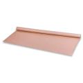 Крафт-бумага для упаковки (840 мм х10 м), 78 г/м, в рулоне