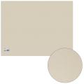 Бумага для пастели CANSON Mi-Teintes(Митант),А2+(500*650мм) 160г/м, 2-сторон, слон.кость(111)