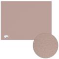 Бумага для пастели CANSON Mi-Teintes(Митант), А2+(500*650мм), 160г/м, 2-сторон, св.-серый(426)