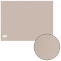 Бумага для пастели CANSON Mi-Teintes(Митант), А2+(500*650мм), 160г/м, 2-сторон, скорлупа(112)