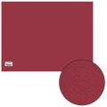 Бумага для пастели CANSON Mi-Teintes(Митант), А2+(500*650мм), 160г/м, 2-сторон, бордо(116)
