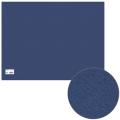 Бумага для пастели CANSON Mi-Teintes(Митант), А2+(500*650мм), 160г/м, 2-сторон, индиго(140)