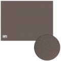 Бумага для пастели CANSON Mi-Teintes(Митант), А2+(500*650мм), 160г/м, 2-сторон, шифер(345)