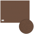 Бумага для пастели CANSON Mi-Teintes(Митант), А2+(500*650мм), 160г/м, 2-сторон, табачный(501)