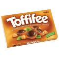 Конфеты шоколадные TOFFIFEE, 125 г, картонная коробка