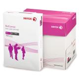 Бумага XEROX PERFORMER А4, 80 г/м, 500 л., класс «C», Сыктывкар, белизна 96%, 146% (CIE)