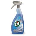 Средство для мытья стекол и поверхностей CIF «Professional», 750 мл
