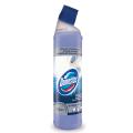Средство для чистки унитазов и писсуаров 750мл DOMESTOS (Доместос) Professional, ш/к 16546