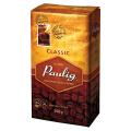 Кофе молотый PAULIG «Classic», натуральный, 500 г, вакуумная упаковка