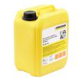 Средство чистящее KARCHER RM 806 ASF, для минимоек, для удал. любых стойких загрязн, 5 л