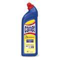 """Чистящее средство COMET (Комет) 1000мл, """"Лимон"""", гель"""