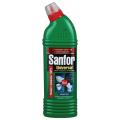 """Чистящее средство SANFOR Universal (Санфор Универсал) 750г, """"Морской бриз"""", гель"""