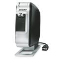 Принтер этикеток DYMO Label Manager PnP, ленточный, картридж D1, шир ленты 6-12мм