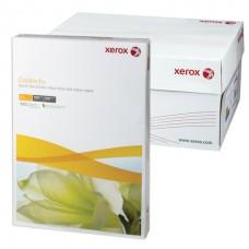 Бумага XEROX COLOTECH PLUS А3, 220г/м, 250л., д/полноцв. лазерной печати, А++, Австрия, 170%(CIE)