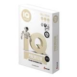 Бумага IQ PREMIUM А4, 200г/м, 250л, д/струйной и лазерной печати, А+, Австрия, 169% (CIE), ш/к 20264