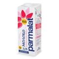 Молоко PARMALAT (Пармалат), жирность 3,5%, картонная упаковка, 1л
