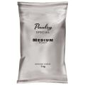 """Кофе молотый PAULIG (Паулиг) """"Special MEDIUM"""", натуральный, 1000г, вакуумная упаковка"""