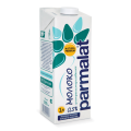 Молоко PARMALAT (Пармалат), жирность 0,5%, картонная упаковка, 1л