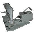 Станок для архивного переплета горизонтальный УПД 1, 250Вт, с лотком, сшивка до 100мм (950л.)