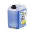 Средство KARCHER (КЕРХЕР) RM 527 для пенной чистки, для минимоек, 5 л