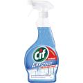 Средство для мытья стекол и поверхностей CIF (Сиф), 500 мл