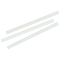 Резинка стирательная KOH-I-NOOR сменная для кода 225393 (9736000002PS), 9737000002PS
