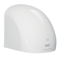 Сушилка для рук BALLU BAHD-2000 DM, 2000 Вт, пластик