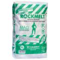 Реагент антигололедный ROCKMELT Mag (Рокмелт Маг) 20кг, до -30С, мешок