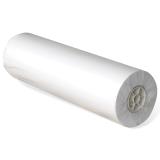 Рулон для плоттера STARLESS, А1, ширина 594 мм, длина 175 м, втулка 76 мм, диаметр 170 мм, 80 г/м, белизна CIE 162%