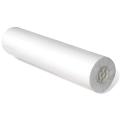 Рулон для плоттера STARLESS, А1+, ширина 620 мм, длина 175 м, втулка 76 мм, диаметр 170 мм, 80 г/м, белизна CIE 162%